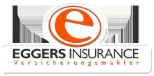 EGGERS INSURANCE - Versicherungsmakler
