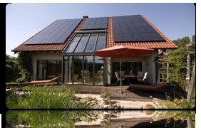 Photovoltaikanlagen testsieger dating
